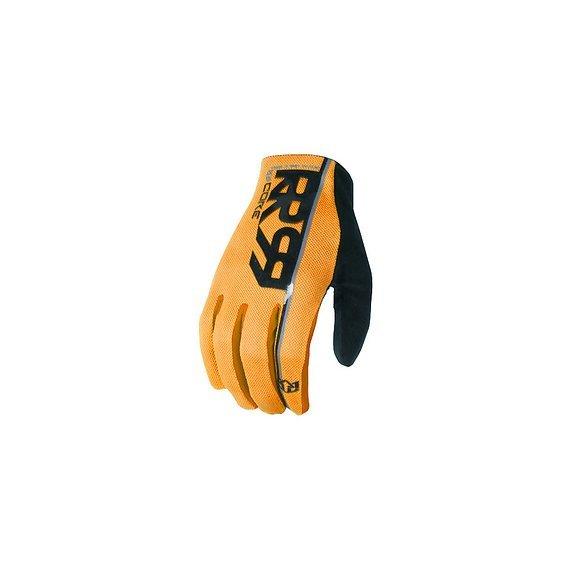 Royal Racing Core Gloves Amber Handschuhe Gr. M *NEU*