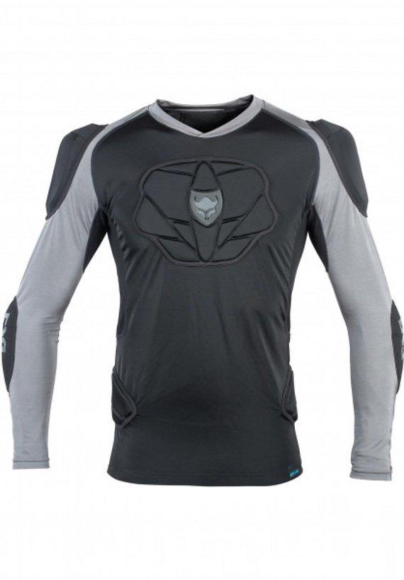 TSG Protective Shirt L/S Gr. M *NEU*