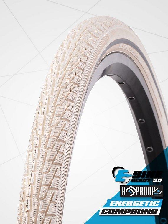 Vee Tire Co City Cruz 700 x 38c