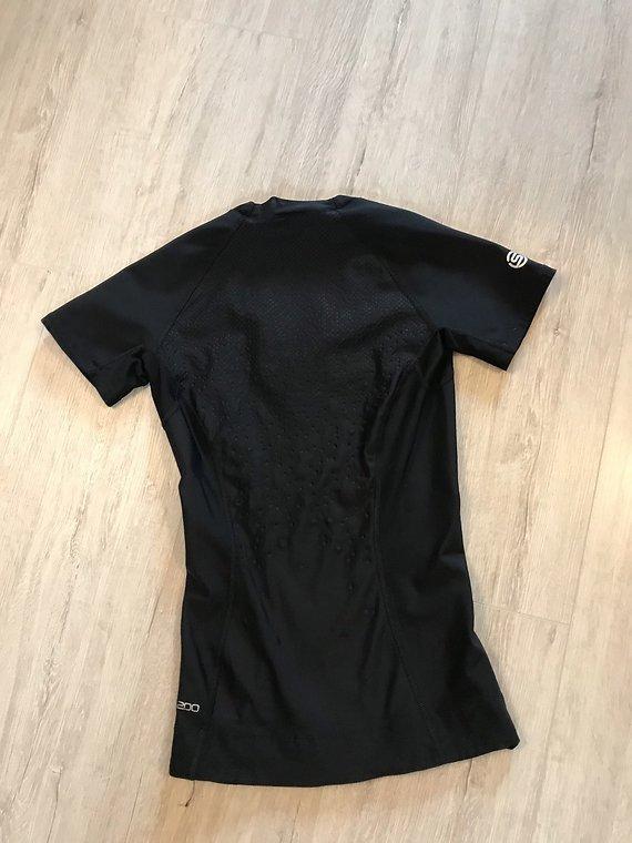 Skins A200 compression Shirt Gr. S