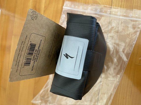 Specialized Stormproof Seat Pack - Medium Satteltasche