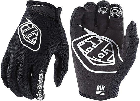 Troy Lee Designs Air Glove/Handschuhe, Black L
