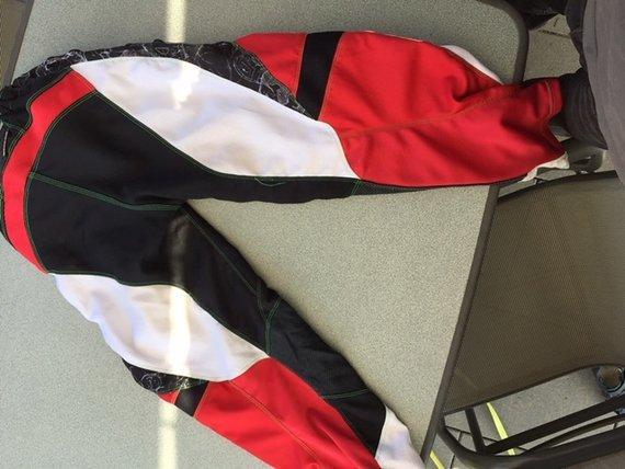 Troy Lee Designs GP Pants