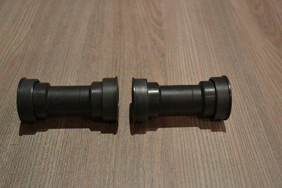 Shimano Ultegra SM-BB72-41 Pressfit Innenlager, für 24mm Achsen, 2x verfügbar
