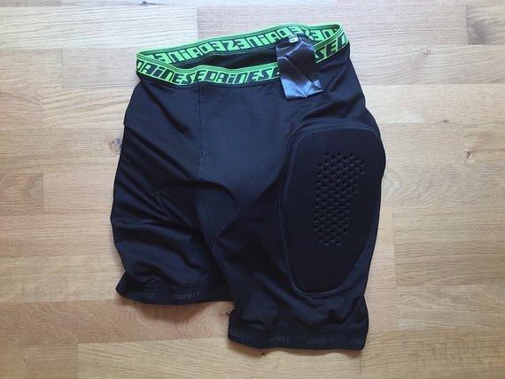 Dainese Pro Shape Short