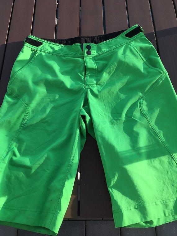 Specialized Enduro Short