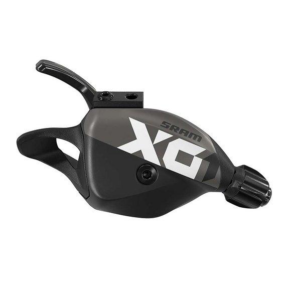 SRAM Trigger Schaltgriff X01 Eagle 12-fach