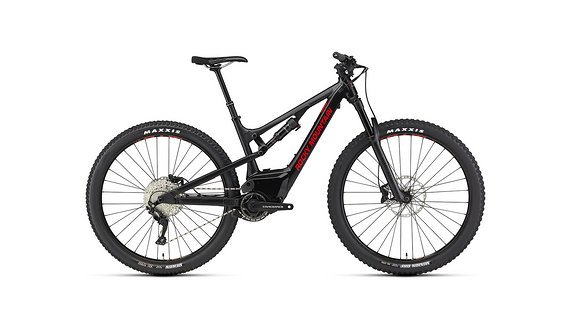 Rocky Mountain Instinct Powerplay Alloy 30 2020 - NEU!