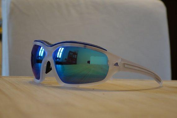 Adidas Evil Eye Pro L A193