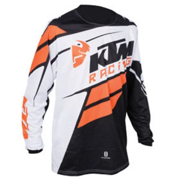 Ktm Thor Core Jersey
