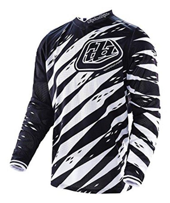 Troy Lee Designs GP Air Vert Jersey S