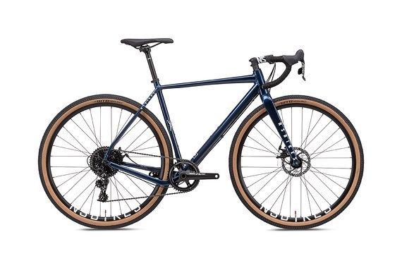 NS Bikes RAG+ 2 Road & Gravel Plus 700C