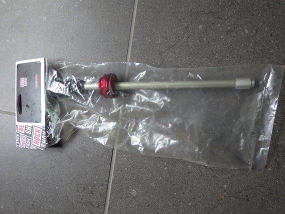 """RockShox Airschaft Pike 140mm 29"""""""