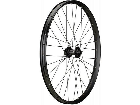 Hope Pro 4 Fortus 35 Boost Laufradsatz 27,5 mit roten, schwarzen, blauen, orangenen oder silbernen Naben / NEU!