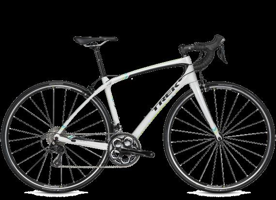 Trek Silque S 105 Rennrad 22 Speed 2016 Women Neu