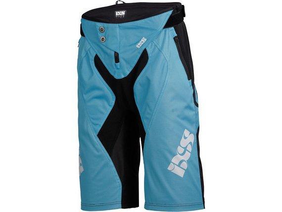 IXS Vertic 6.1 DH Shorts / Hose Gr. L *NEU*