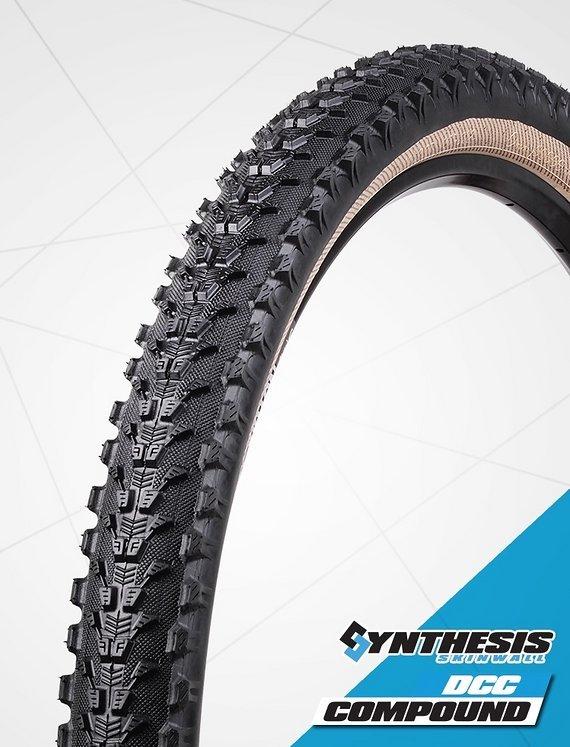 Vee Tire Co Rail Escape 29 x 2,25 Skinwall