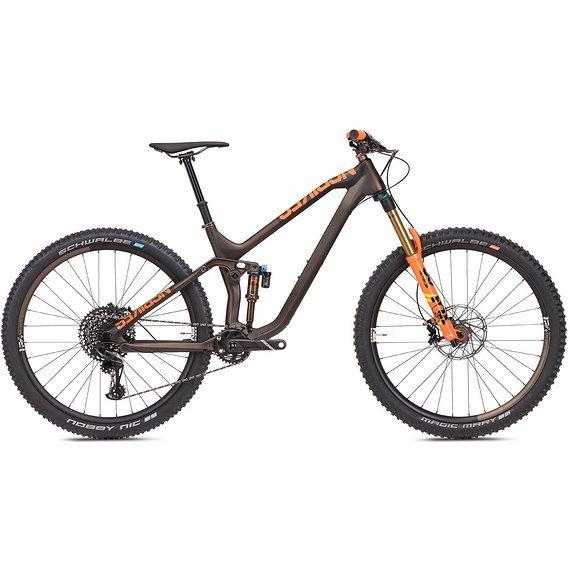"""NS Bikes Define 150 / 1 29"""" Enduro / All MTN"""