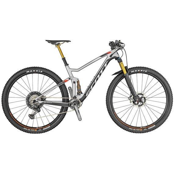 Scott Spark 900 Premium 2019 size L