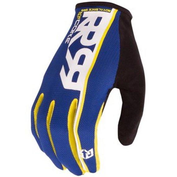 Royal Racing Core Gloves Handschuhe Gr. L *NEU*