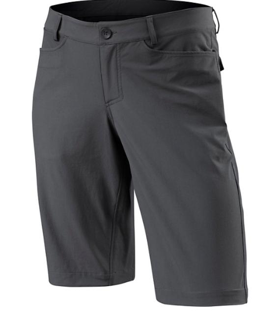Specialized UTILITY SHORT REGULAR WOMEN Hose (Small) - NEU