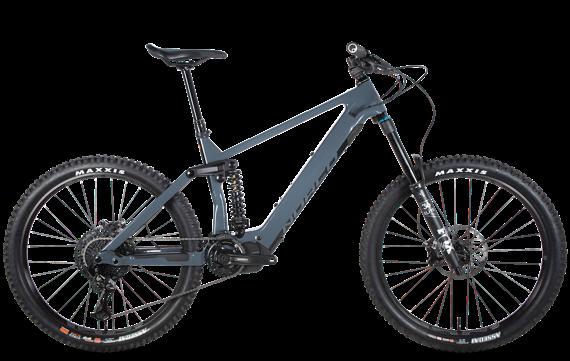 Norco Range VLT2 VLT 2 eBike 2020 - Größe XL