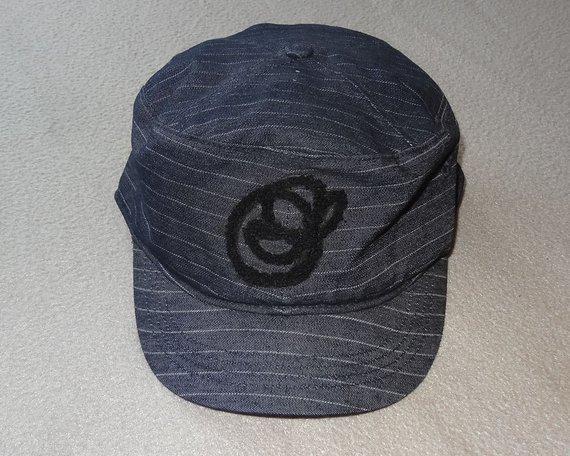 Sombrio Mütze