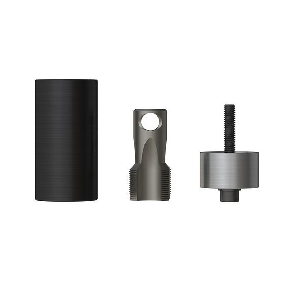 Oneup Components EDC Tap Tool Werkzeug *verleih*