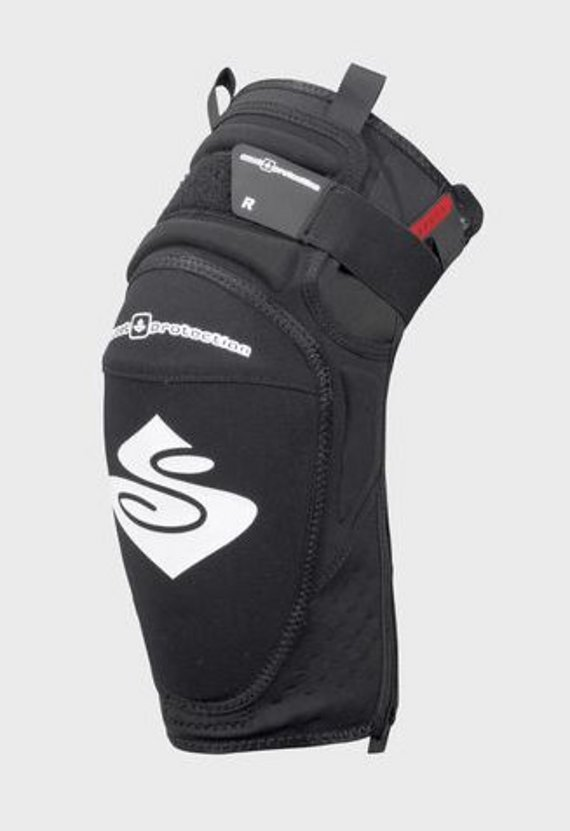 """Sweet Protection BEARSUIT PRO KNEE PADS """"M"""""""