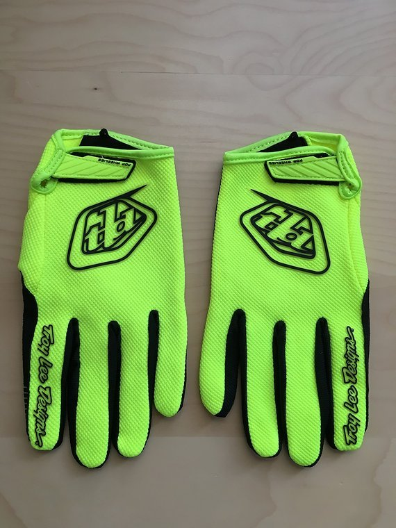 Troy Lee Designs Air Glove - 12 (XXL)