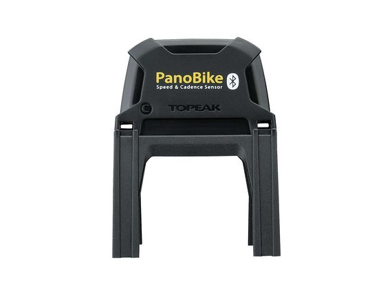 Topeak PanoBike Sensor