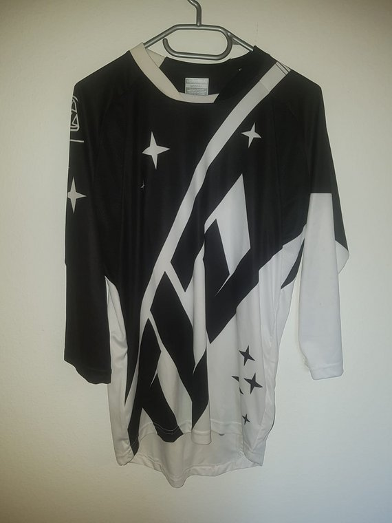 Troy Lee Designs Trikot Gr. S