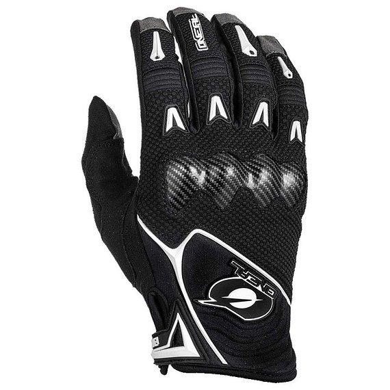 O'Neal Butch Carbon Gloves / Handschuhe Gr. XL *NEU*