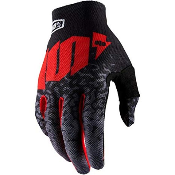 100% Celium 2 Gloves / Handschuhe Gr. L *NEU*