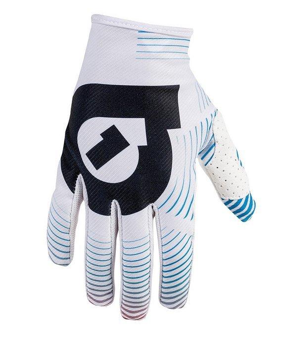 661 SixSixOne Comp Vortex Gloves / Handschuhe M
