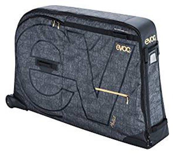 Evoc Travelbag