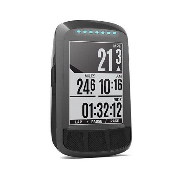 Wahoo Bolt GPS