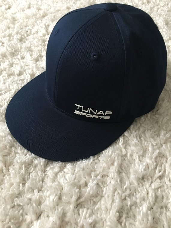 Tunap Sports Cap 🧢