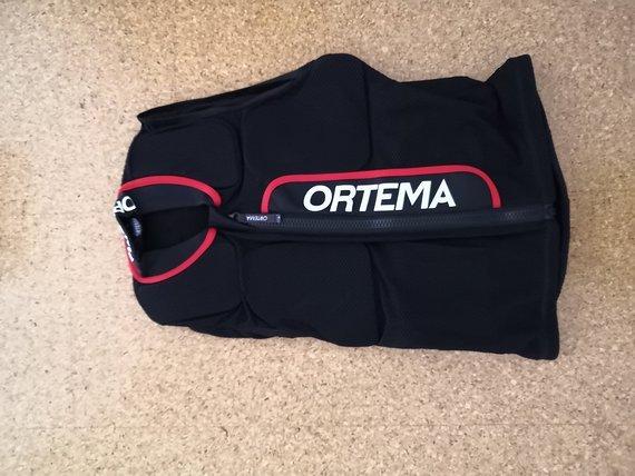 Ortema Max Vest (Größe M)