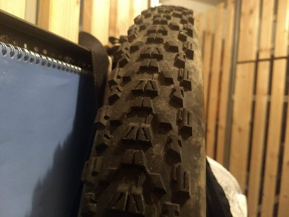 Maxxis Ardent 29*2,4