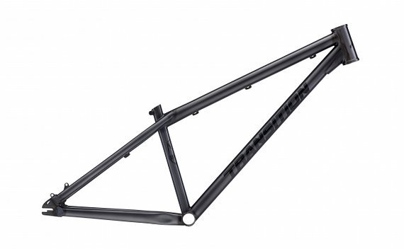 Transition Bikes Dirtjump Rahmen PBJ 2020