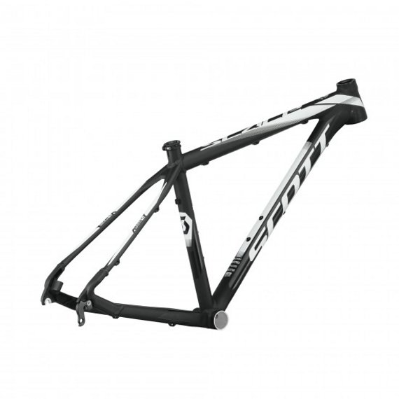 Scott Scale 740 27.5 (650b) frames