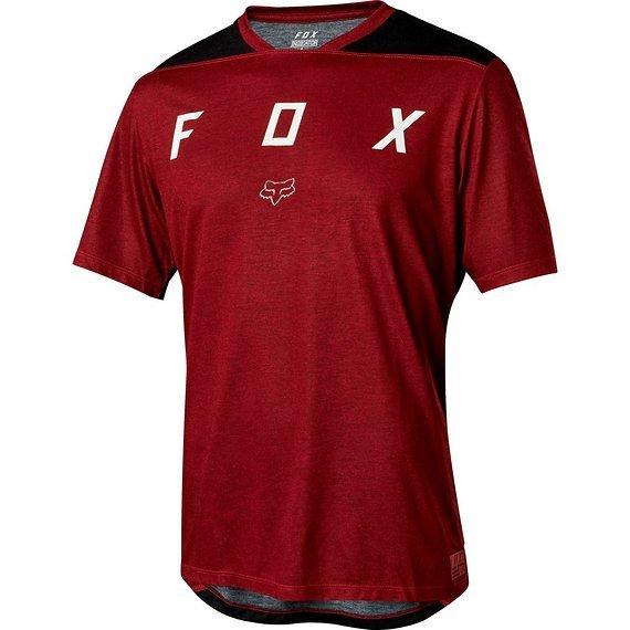Fox Youth Indicator SS Jersey Gr. M *NEU*