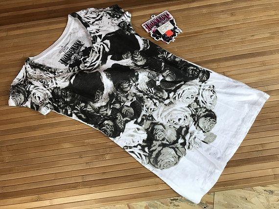 Iron Fist GIRLS Shirt Gr. M *NEU*