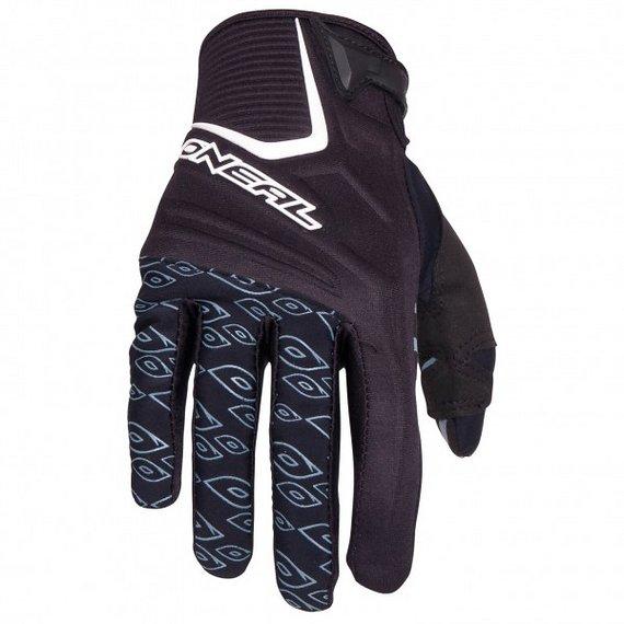 O'Neal Neoprene Gloves / Handschuhe Gr. L *NEU*