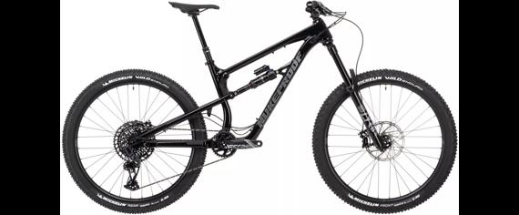 Nukeproof Mega 275 Pro Alu Mountainbike  2021