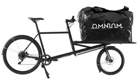 Omnium BIG BAG 400 LITRE