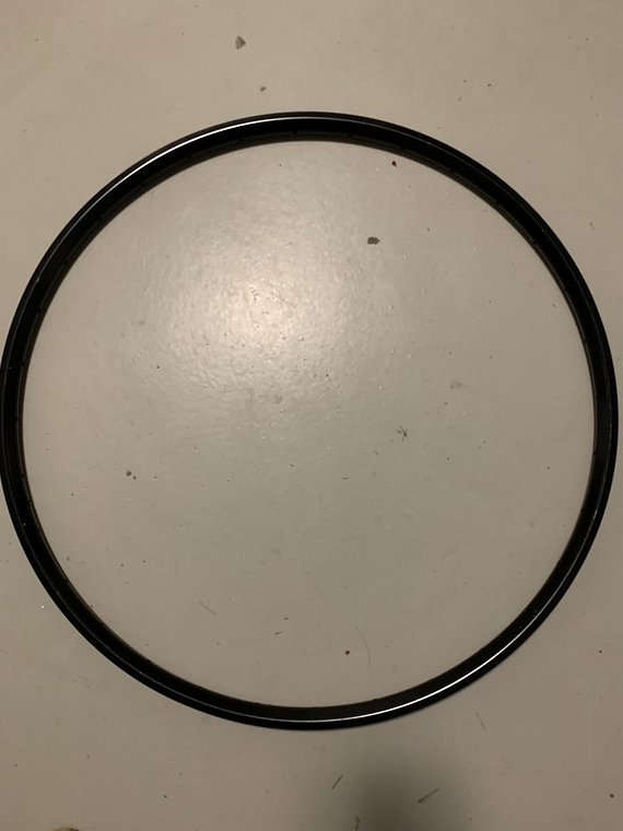 Stan´s Notubes ZTR Arch EX 650B / 27,5 Zoll Felge