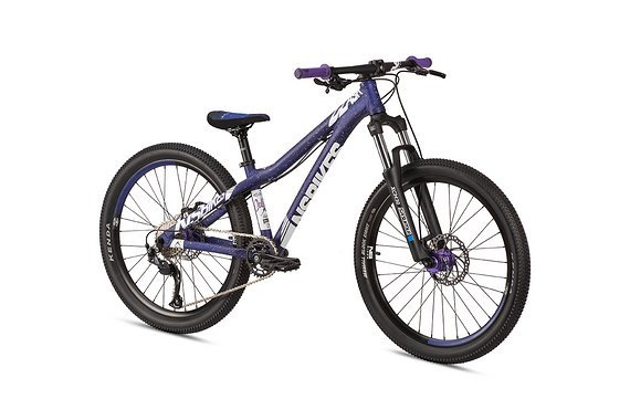 "NS Bikes Clash 24"" Junior Funbike 2020"
