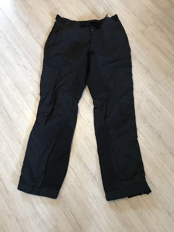 Endura Bike Pants Gr. S lang Women
